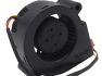 쿨링팬 Benq projectors AB05012DX200600 ADDA 5020 DC12V 0.15A