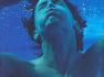 혼자 수영하기. Nadar Solo, Swimming Alone. 2003