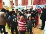 현화초등학교 세계시민교육과 축제