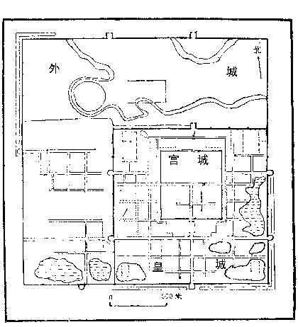 유병충: 북경성의 건설자, 쿠빌라이의 제갈량