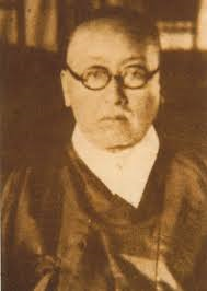 이필주 [李弼柱, 1869~1942] - ...