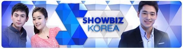 K-STAR 김우빈(Kim Woo-bin)