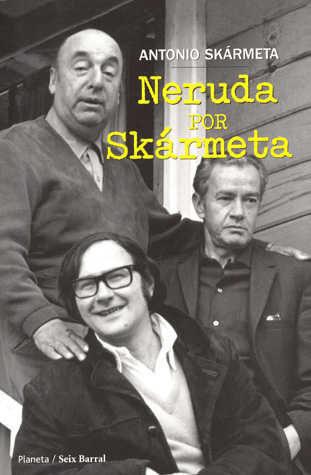 [독서리뷰 151] 안토니오 스카르메타의 '네루다의 우편배달부'를 읽고 / 우석균 옮김