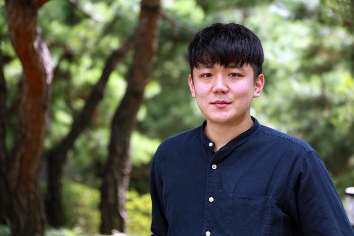 [동국대] 2017 대학생 금융보안캠프 장려상 수상 박상언(컴퓨터공학과 12) 학우
